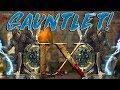 "IX ""VINI VIDI ZOMBIE"" Gauntlet is HERE! Black Ops 4 Zombies Update"