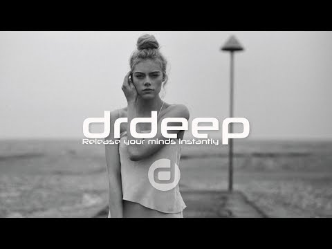 The Editor - Memories (The Distance Remix)