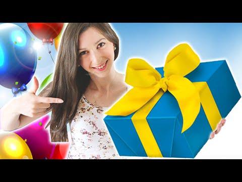 Geschenkideen | DIE BESTEN GESCHENKE FÜR JUNGS ♥ Xenia x3