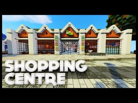 slaughterhouse tiveden minecraft how to build a barn in minecraft