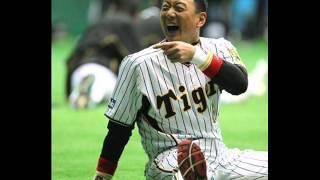 JAPAN MOVE UPにて元阪神タイガース金本知憲が語る。 「一人一人が元気...