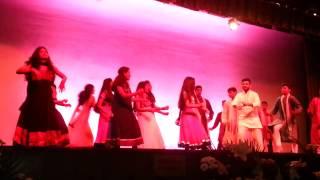 bangalore days maangalyam wedding song