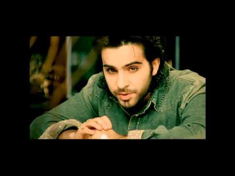 İsmail YK  - Neden (Official Video)