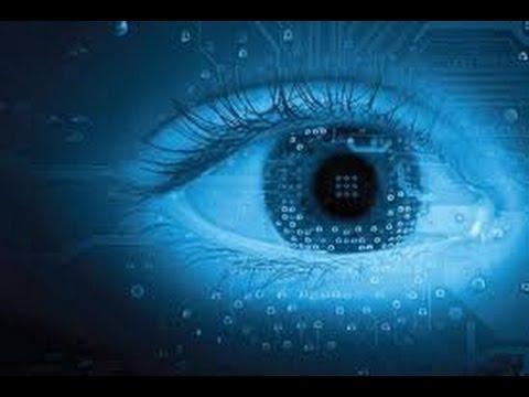Circuito Virtual : Tu circuito virtual en cáceres