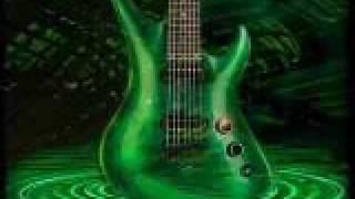 CHIMLA ROCK & ROLL charlene YouTube Videos