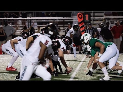 Colleyville Heritage vs Southlake | FOOTBALL HIGHLIGHTS