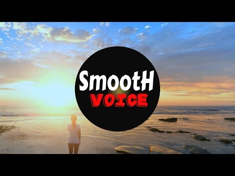 Mike Posner - Move On (Dwilly Remix)