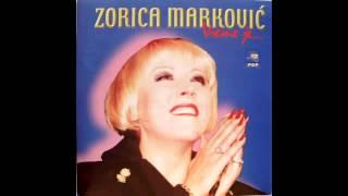 Zorica Markovic - Svadba najbolja - (Audio 1999) HD