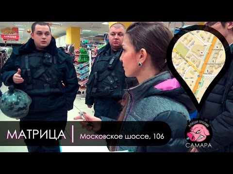 Сбербанк России Санкт-Петербург, режим работы