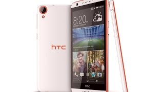 HTC Desire 820G - Full Specifications Features Price Specs and Reviews 2017 Update Video
