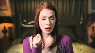 Game On 10: Felicia Day Also Featuring Draw Something
