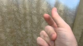 Как щёлкать пальцами