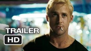 Video The Place Beyond the Pines Official Trailer #1 (2013) - Ryan Gosling Movie HD download MP3, 3GP, MP4, WEBM, AVI, FLV November 2017