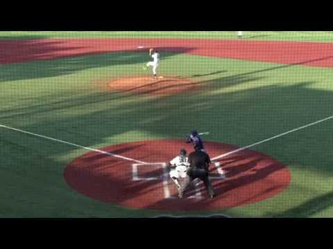 Baseball: Northwestern State Highlights