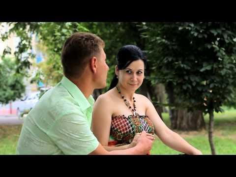 Знакомства в Азербайджане на Loveplanet - анкеты девушек