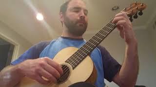 Carulli Op 241 No 22