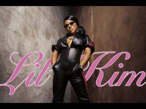 Lil Kim  The Jump Off Remix feat Mobb Deep & Mr Cheeks HQ, Dirty, No DJ