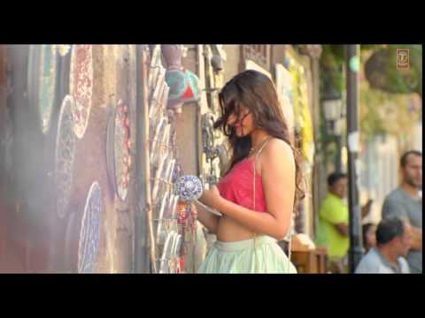 Dheera Dheera Song by Honey Singh
