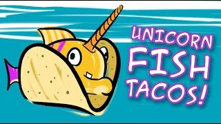 Ultimate Fish Tacos #6