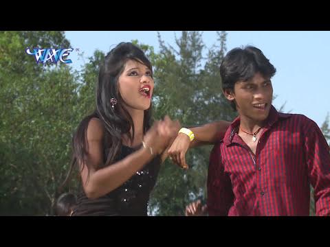 हाई सीतामढ़ी के जवान -Bhojpuri Hit Song | Hai Sitamadhi Ke Jawan | Rajkumar