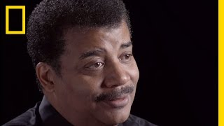 Would Neil deGrasse Tyson Accept a Drone Delivery? | StarTalk