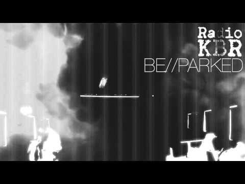 Radio KBR - Be Parked