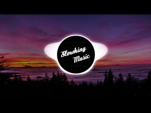 alan-walker-&-ava-max---alone-part-2-(-slowking-remix)-alone,-pt.-ii-remix-#youarenotalone-rare