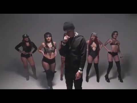 0 sentimientos remix ´{oficial video}