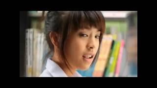 OFFICIAL MV เหตุผลที่ไม่อยากเป็นเพื่อนเธอ YouTube