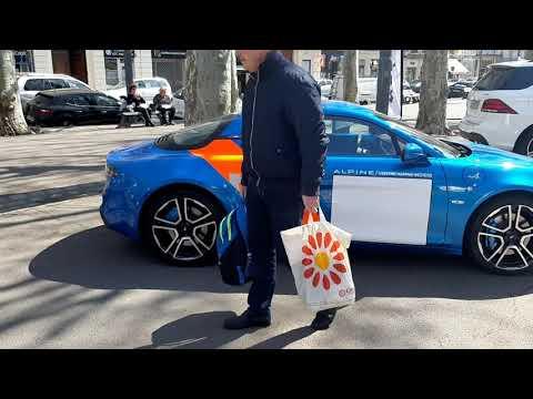 Европейские авто.Новые европейские автомобили цены на новые автомобили такие как и в Украине.