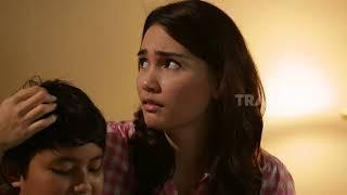 Download SERIBU KISAH | ANAK TIRI KUNCI SURGA (12/04/18)