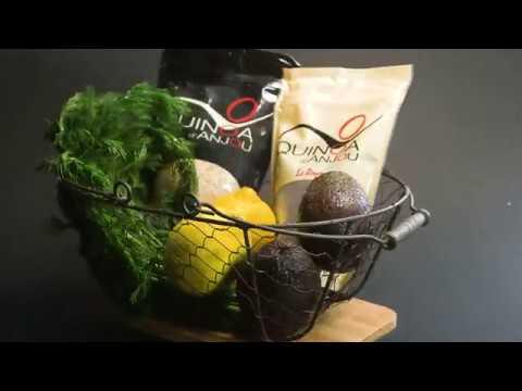 recette-du-quinoa-d'anjou-par-camille-delcroix