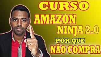 amazon ninja 2.0 download
