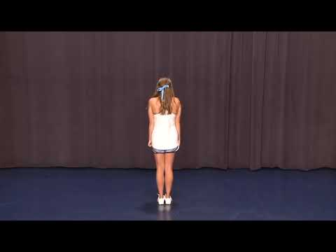 tryout-dance-2019-2020-with-counts