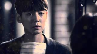 ˙·٠ღВлюбиться в Сун Чон || Моя любовь˙·٠ღ