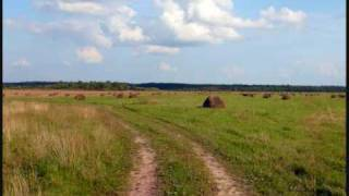 �������� ���� Полюшко-поле ������