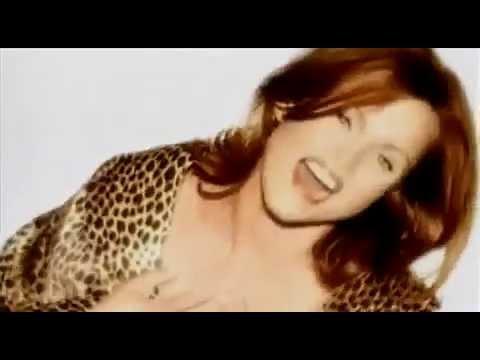 Belinda Carlisle - Always Breaking My Heart (Official Music Video)