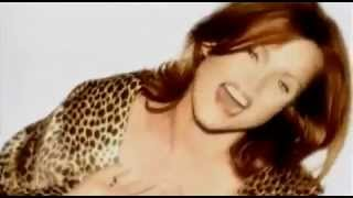 Belinda Carlisle - Always Breaking My Heart