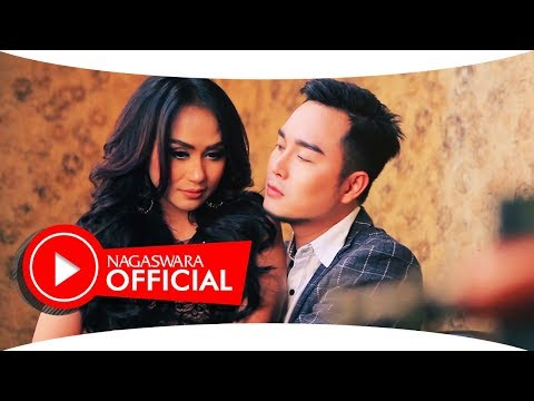 Keizo - Anak Siapa (Official Music Video NAGASWARA) #music