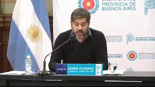 HABILITARON EN PROVINCIA EL INGRESO A CEMENTERIOS CON PROTOCOLOS