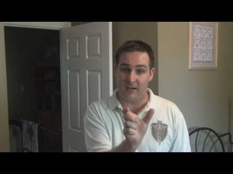 New Hobbs Gold Video & Guild Recruitment