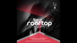 rooftop feat reuel