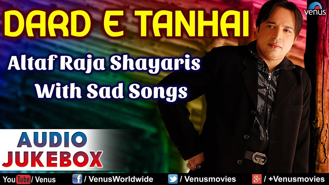 Raja Rani Tamil mp3 songs download