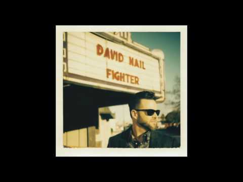 David Nail ft. Vince Gill - I Won't Let You Go  (Audio)