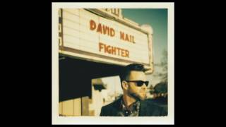 Watch David Nail I Wont Let You Go feat Vince Gill video