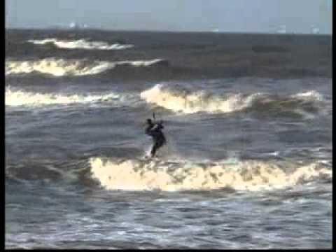 Do3ia Kite Club Port Said - Egypt.mp4
