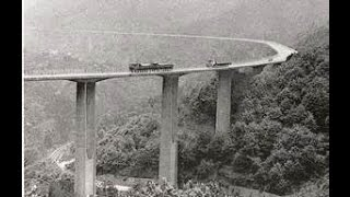 Camionisti FB autostrada A6 Savona Torino pericolosissima negli ultimi 30 km tutti in forte discesa