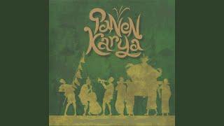 Surya Kembara (feat. Everyday)