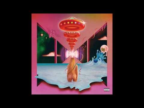 [HD] Kesha - Rainbow (Official Audio)
