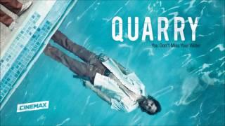 Quarry - Keia Johnson & The Royal Studio Players (B-A-B-Y)